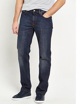 lacoste-standard-fit-jeans