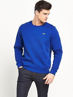 lacoste-sweatshirt