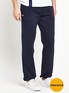 lacoste-fleece-pants