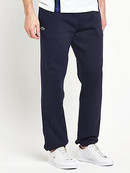 lacoste-fleece-pants