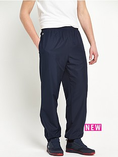 lacoste-sports-woven-pants