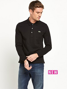 lacoste-sports-long-sleeve-polo-shirt