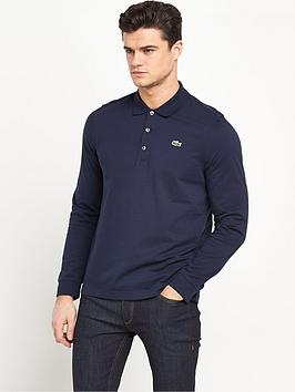 lacoste-long-sleevenbsppolo-shirt