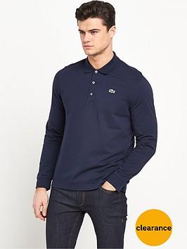 lacoste-long-sleevenbsppolo-shirt