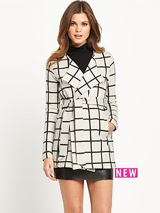 river-island-checked-jersey-jacket