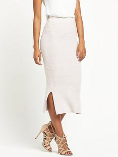 river-island-midi-skirt