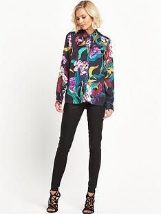 river-island-long-sleeve-floral-shirt