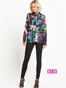 river-island-long-sleeve-floral-shirt