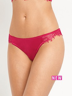 lepel-london-paloma-mini-brief