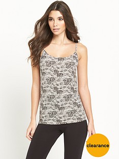 charnos-charnos-second-skin-thermal-cami