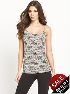 charnos-second-skin-thermal-cami