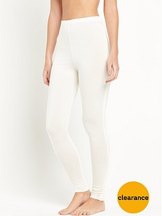 charnos-charnos-second-skin-thermal-leggings