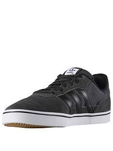 adidas-originals-adidas-originals-039copa-vulc-grey