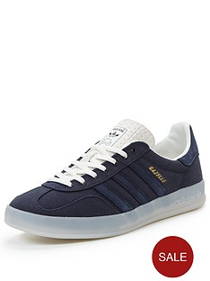 adidas-originals-gazelle-indoor-trainers