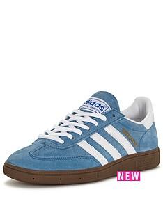 adidas-originals-adidas-originals-handball-spezial