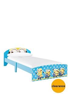 minions-single-bed