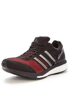 adidas-adidas-039adizero-boston-boost