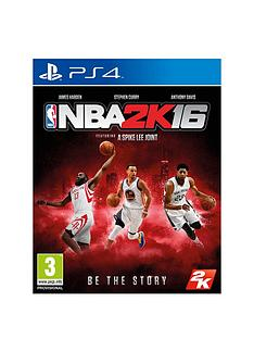 playstation-4-nba-2k16