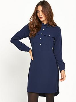 v-by-very-plain-shirt-dress