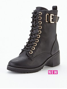river-island-river-island-girls-block-clumpy-heel-boot