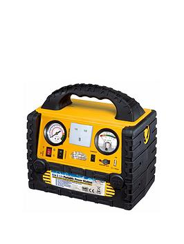 streetwize-accessories-car-accessories-12v-6-in-1-power-station