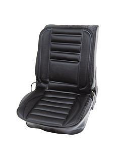 streetwize-accessories-heated-car-seat-cushion