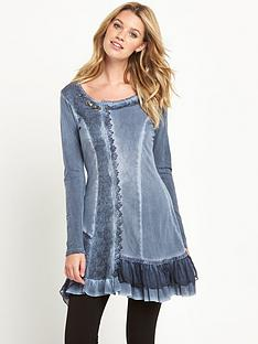 joe-browns-versatile-longline-tunic
