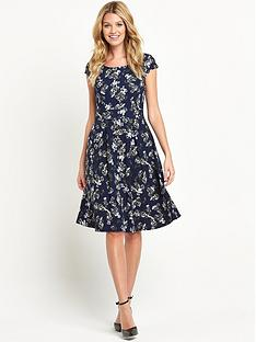joe-browns-midnight-dress