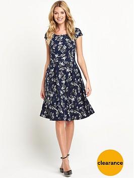 joe-browns-midnight-dress
