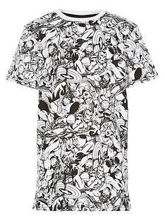 river-island-boys-all-over-marvel-print-t-shirt