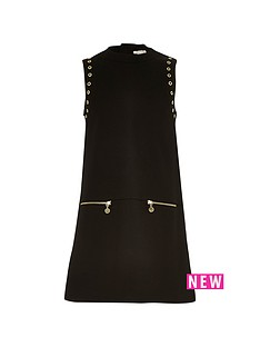 river-island-girls-eyeletnbspshift-dress
