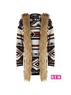 river-island-navajo-blanket-coat-with-fur