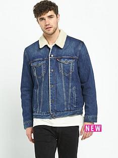 levis-sherpa-denimnbsptrucker-jacket