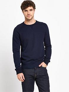 levis-original-crew-neck-mens-sweatshirt