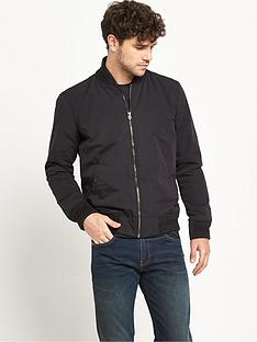 levis-varsity-mens-bomber-jacket