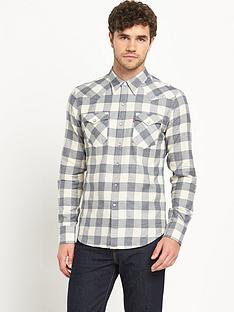 levis-barstow-western-mens-check-shirt
