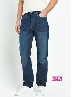 levis-slim-tapered-mens-jeans
