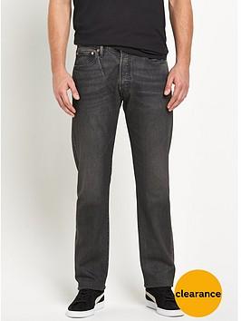 levis-501-premium-original-fit-jeans