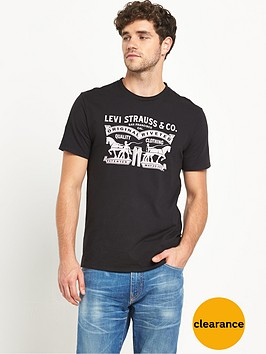 levis-graphic-short-sleevenbspt-shirt