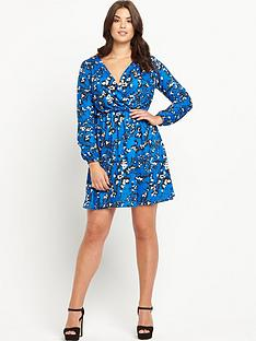 so-fabulous-long-sleeve-print-jersey-wrap-dress-14-28