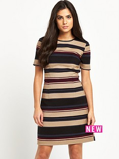 oasis-oasis-stripe-dress