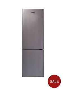 hoover-hdcf6182xnbsp60cm-frost-free-fridge-freezer-stainless-steel