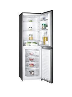 hoover-hvbf-5172bhk-175nbspx-55cm-frost-free-fridge-freezer-black
