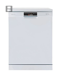 hoover-dym-886tpwnbspdynamic-next-16-place-dishwasher-white