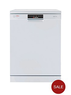 hoover-dym762t-wifinbspdynamic-next-16-place-wizard-wifi-dishwasher-white