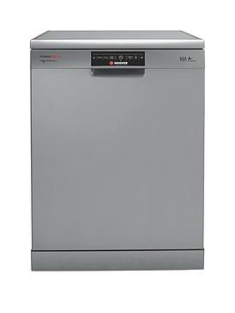 hoover-dym762tx-wifinbspdynamic-next-16-place-wizard-wifi-dishwasher-stainless-steel
