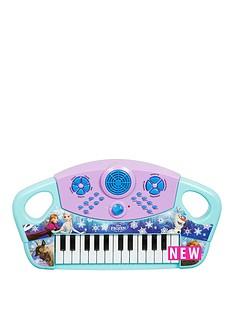 disney-frozen-frozen-large-piano