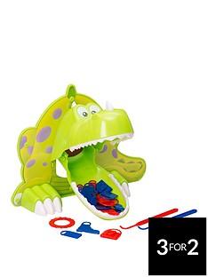 hungry-dino-game