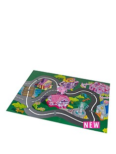 minnie-mouse-minnie-mouse-whiz-around-floor-puzzle