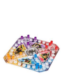 teenage-mutant-ninja-turtles-turtles-pop-up-game